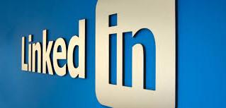 LinkedIn Targeted Self-Service Ads