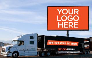 Sticky Media – Make It Stick