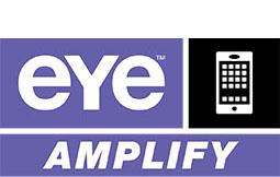 EYE_Amplify