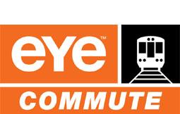 EYE_Commute
