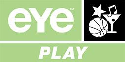EYE_Play