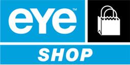 EYE_Shop