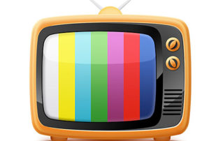 Programmatic is Coming to Local TV in 2017