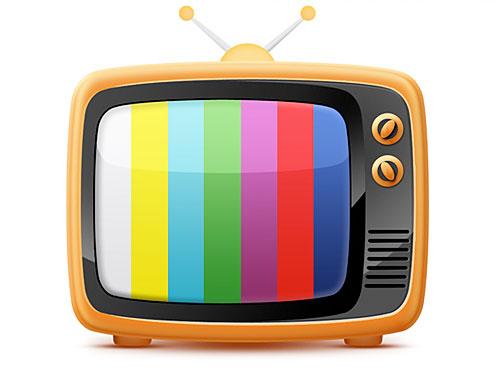 Local TV ads