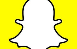SnapChat buys Placed – View Through Conversions in focus